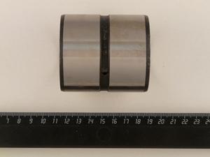 Втулка штока гидроцилиндра поворота стрелы Terex 6195198M1